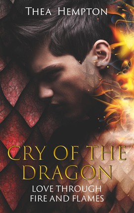 Cry of the Dragon