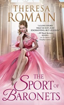 Sport of Baronets