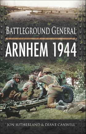 Arnhem 1944
