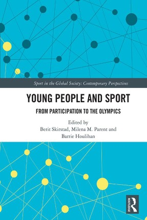 Young People and Sport