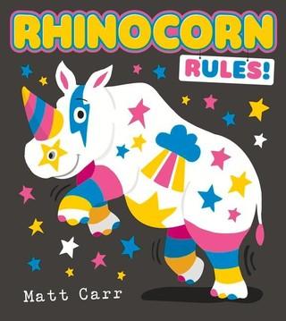 Rhinocorn Rules