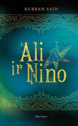 Ali ir Nino