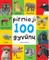 Pirmieji 100 gyvūnų