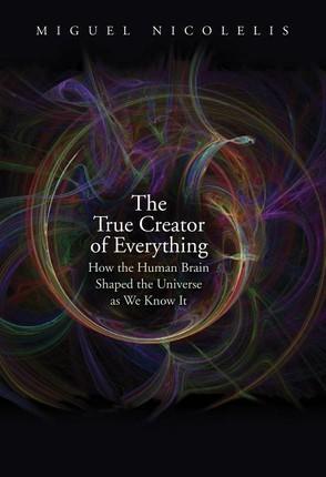 True Creator of Everything