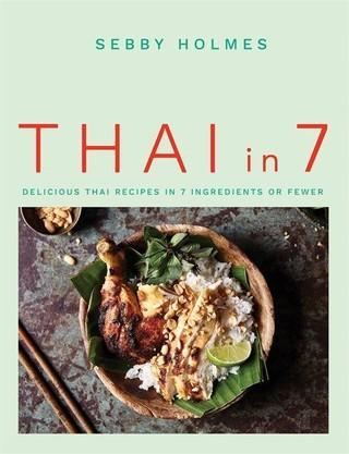 Thai in 7