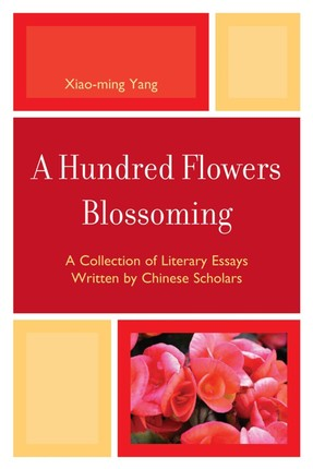 A Hundred Flowers Blossoming