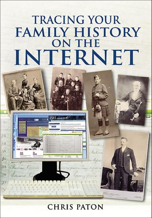 Tracing Your Family History on the Internet