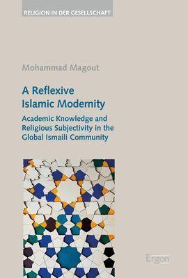 A Reflexive Islamic Modernity