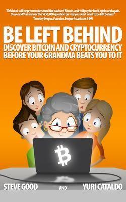 eft fizinis bitcoin)