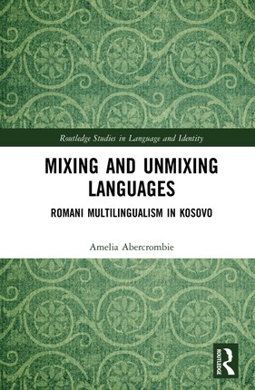 Mixing and Unmixing Languages