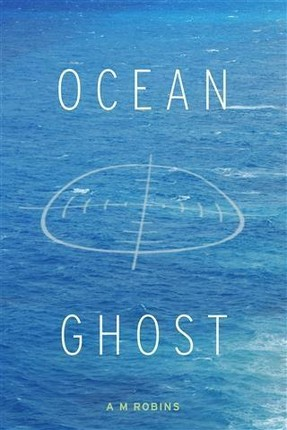 Ocean Ghost