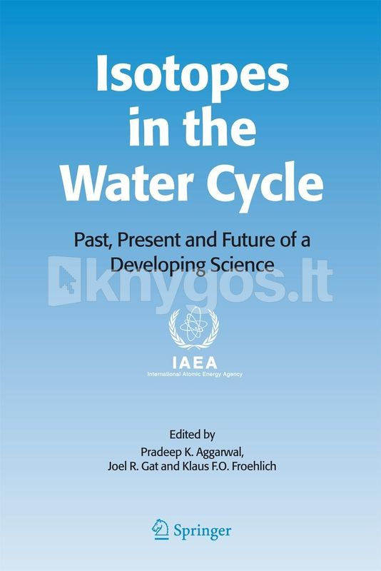 water scenario past present and future Water 40 is a delightful, fascinating and ultimately very balanced treatment of humans and water: past, present, and future david sedlak has won many awards and recognition for his innovative and high quality teaching at berkeley, and it shows through in the book.