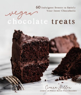 Vegan Chocolate Treats