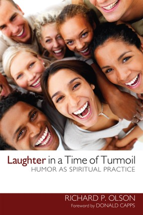 Laughter in a Time of Turmoil