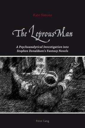 Leprous Man
