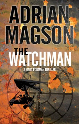 Watchman, The