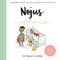 Nojus ir nereikalingas kūdikis
