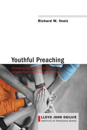 Youthful Preaching