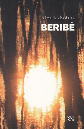 Beribė