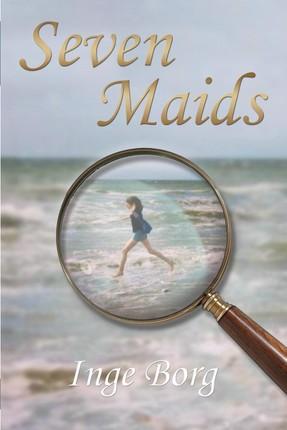Seven Maids