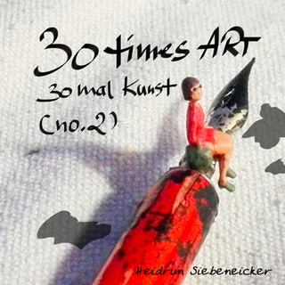 30 times Art