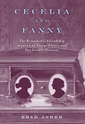 Cecelia and Fanny