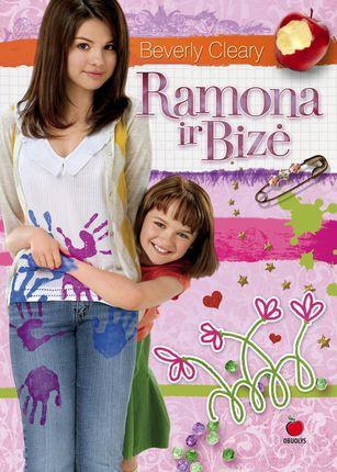 Ramona ir Bizė