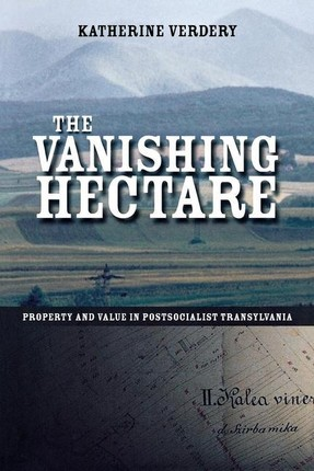 The Vanishing Hectare