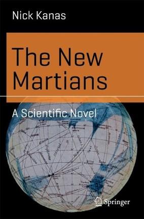 The New Martians