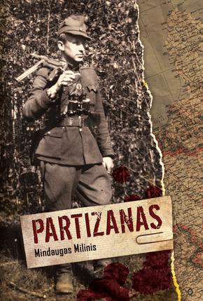 Partizanas. 2-asis leidimas