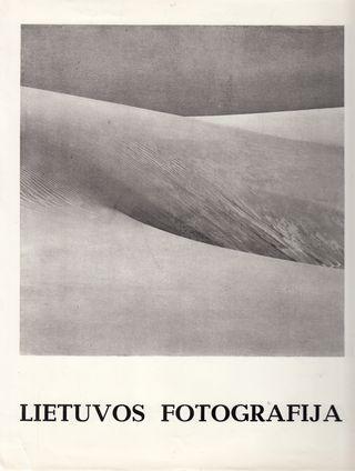 Lietuvos fotografija (1978)