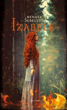 Izabelė