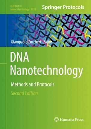 DNA Nanotechnology