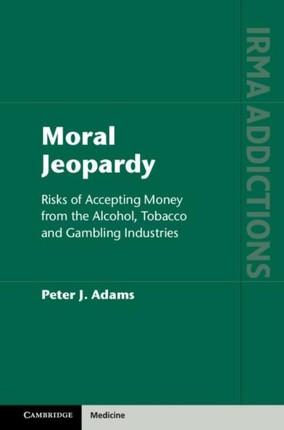 Moral Jeopardy