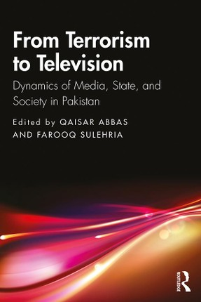From Terrorism to Television