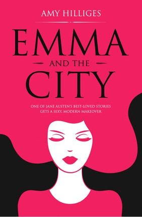 Emma and the City