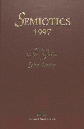 Semiotics 1997