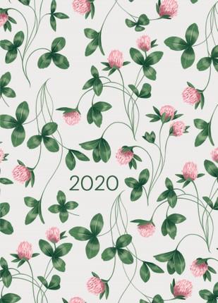 365 svarbios dienos 2020 m. DK9