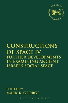 Constructions of Space IV