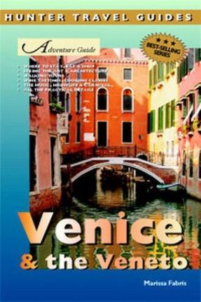 Venice & the Veneto 2nd ed.