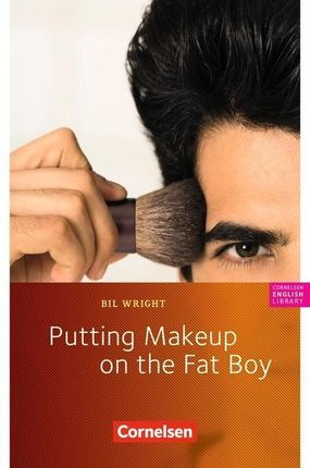8. Schuljahr, Stufe 2 - Putting Makeup on the Fat Boy