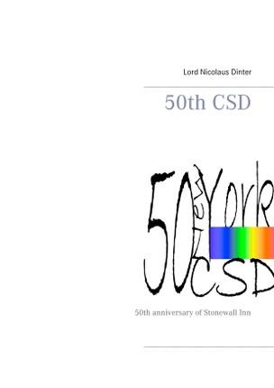 50th CSD