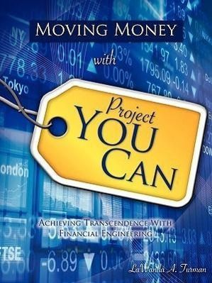 Moving Money with Project You Can