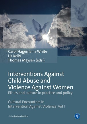 Interventions Against Child Abuse and Violence Against Women