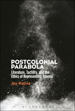 Postcolonial Parabola
