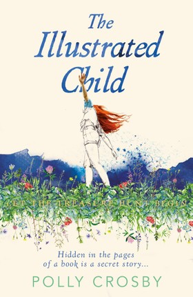 The Illustrated Child