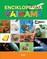 ENCIKLOPEDIJA VAIKAMS: smagi ir įdomi kelionė po žinių pasaulį, net 950 iliustracijų!