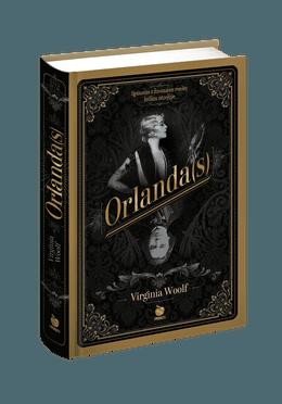 ORLANDA(S): ilgiausias ir žaviausias meilės laiškas istorijoje