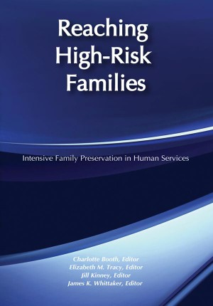 Reaching High-Risk Families