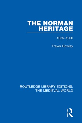 The Norman Heritage